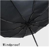 Matic Umbrella Rain Women Big Anti Women Folding Male Uv Sun Umbrella Men Guarda Chuva Parasol Paraguas Parapluie S qylMpT