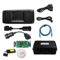 Code Readers & Scan Tools 2021 For CAT 3 Adapter III -3 Truck Diagnostic Tool Communication 2021A With Wifi USB