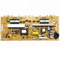 Original LCD Monitor de alimentação de alimentação TV PCB Unidade de substituição BN44-00289A / B HV32HD_9dy para Samsung LA32B360C5 LA32B350F1