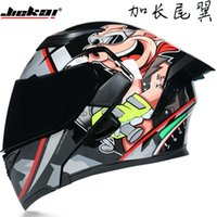 Motorcycle Helmet Male Female Four Seasons Capacete para mot...