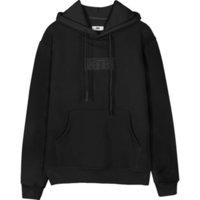 2021 Nouvelle boîte d'hiver de haute qualité pour hommes et femmes Super hip hop brodé keith shirt t-shirt t-shirt hoode ksuf