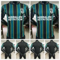 Исполнитель версии MLS 2021 2022 Los Angeles La Galaxy Own Soccer Chicicarito J.dos Santos Kljestan 21 22 Зеленые футболки