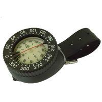 COMMERCE ÉTRANGER TRANSFORME Boussole de plongée haut de gamme Hot Style de montre extérieure