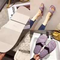 4gMwa New slipper Size WGG Various Women Leather Indoor Cotton designer Men And Styles Boots Slippers Luxury Snow BootsShipping
