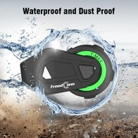 Casque Bluetooth casque Bluetooth Headphone Bluetooth avec microphone pour appel téléphonique