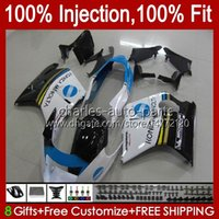 Обсуждение формы для инъекций для Honda Blackbird CBR1100 CBR 1100 XX 1100xx 96-07 26no.29 CBR1100xx Konica Blue 1996 1997 1998 1999 2000 2001 1100CC 02 02 04 05 06 07 Bodys