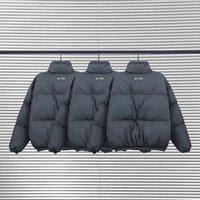 안개 에센셜 재킷 하나님의 두려움 두꺼운 레이저 아래로 자켓 검은 패딩 코트 에센셜 코트 망 따뜻한 가을 반사 남자 outwear Q4GN #