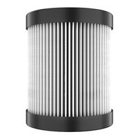 Car Air Freshener HEPA Purifier Filter Replacement For CJ-3 Purifiers