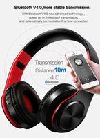 2020 mais novo baixo profundo bass bluetooth fone de ouvido sem fio 3.0 fones de ouvido sem fio 3.0 fones de ouvido fone de ouvido com caixa de varejo vedado DHL livre