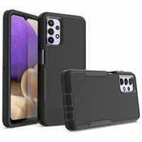 For Wiko Ride 3 Phone Cases 2 In 1 Design Shock Absorption Protection Magnetic Suction Cover