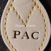 Fashion heat stamping handbag customizing totes bag initials printed number bronzing words