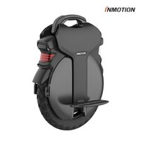 2021 INMOTION V11 Взрослый E-Unicycle One Flowers Bike Scike Sciper Electric Cheels MOTOW 2000W 84V / 1500WH, фара 18 Вт