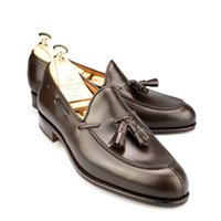 Loafers Dress Bridegroom Best Men Shoes Party Genuine Leather Original Designer Fashion Solid Shoes for Men