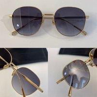 Occhiali da sole per uomo e donna Stile estate S2U Style Anti-Ultraviolet Plate Retro Plame Full Fashion EyeGlasses casuale