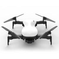 CADA EX4 RC Quadcopter Drone Helicóptero com 4K Professional HD Camera 5G WiFi FPV GPS Mode 3 Eixo Estável Gimbal RTF Brinquedos