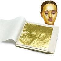 وجه جمال الذهب احباط الوجه قناع الوجه المحتوى الذهبي 98 ريال الذهب احباط 9.33 الذهبي احباط الجمال قناع الوجه
