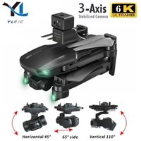 M9 M10 MAX drone 8k gps 5g wifi 3 axis gimbal camera brushless motor TF card rc distance 1.2km rc Quadcopter professional camera