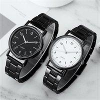 Relógios de Luxo Homens e Mulheres Designer Relógios Marca Montres Quartz Pour Femmes, Design Pagani, Automatique, De Styliste,