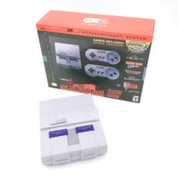 Contains 21 mini retro classic TV HD video game consoles, support for games downloads and progress save, children's gifts