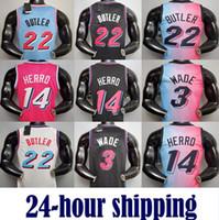 456 + 464668 NCAA Duke Devils Miami Heat College 1 Zion Williamson 2 Cam Reddish 5 RJ Barrett 32 Christian Laettner 4 J.J.J. Redick 33 Grant Hill