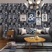 خلفيات إلكتروني الطباعة ورق الجدران قشر و عصا الجدار ملصق ذاتية اللصق فيلم الزخرفية PVC للماء لغرفة المعيشة