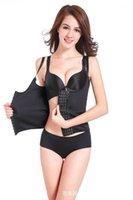 Apoio de cintura esporte esporte treinador de emagrecimento de emagrecimento shapper corpo slim mulheres barriga cinta cinta corset aptidão aptidão abdômen cinto1