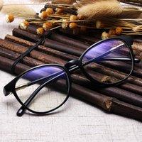 Moda óculos de sol frames Últimos modelo retro óculos mulheres luz e confortável senhora multicolor uv high-end design ao ar livre