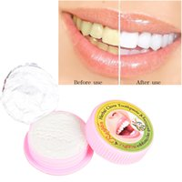 Natural Rasyan Herbal Clove Thailand Toothpaste Tooth Whitening 25g Toothpastes Remove Bad Breath Dentifrice