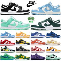 SB Dunk chaussures Zapatillas Jumpman Chaussure ariaGiordaniaretròretros13 Scarpe da basket per uomo Sneakers viola Royal Hyperate Alternate Phantom Trainer