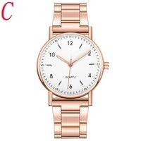 Relógios Mulheres Moda Quartzo Relógios de Pulso 2021 Mulheres Mulheres Relógios Pulseira Assista Das Senhoras Pagani Design Automático Zegarek W03