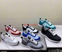 2021 Tasarımcı Lüks Sneakers Erkekler Ve Kadınlar Yansıtıcı Rahat Ayakkabılar Parti Kadife Buzağı Karışık Fiber En Kaliteli Kadın Sneaker; S 35-45Add Orijinal Kutu
