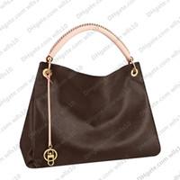 محفظة حقائب النساء حقائب الكتف الأزياء حقيبة يد جلدية مخلب الأزياء محفظة أكياس اليد حقيبة تسوق كبير المرأة حقائب LB102