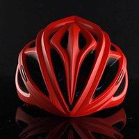 PMT Kask bicyklowy Ultralekkie integralnie Formowane MTB Road Bike Helmets Kask Caschi Ciclismo Capaceta Da Bicicleta P0824
