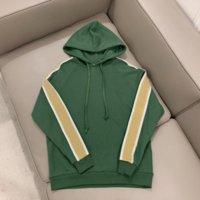 2021 패션 스포츠웨어 까마귀 가을과 겨울 고품질 커플 풀오버 남자 레트로 스웨터 거리 스타일 유럽의 미국 브랜드 후드