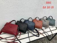 HBP Brand Designer Bags Женская сумочка Натуральная кожа OL на плечо верхняя ручка Saffiano высокое качество леди Messenger Bag