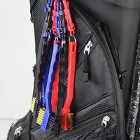 Учебные пособия Gog Golf Club Club Groove Точилка для гольфа, Чистящие и заточка для клиньев и утюги Аксессуары для гольфа