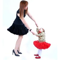 Kinder Mädchen Pettiskirt Rock Baby Mädchen Kleidung Regenbogen Rock Mode Mädchen Kleidung Prinzessin Röcke Rock Für Mädchen Kleidung