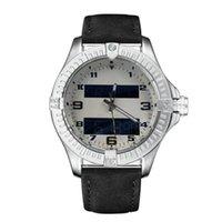 Moda Mavi Dial Saatler Erkek Çift Zaman Dilimi İzle Elektronik Pointer Ekran Montre De Luxe Saatı Kauçuk Kayış Erkek Saat
