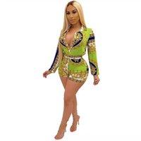 Robe décontractée Femme Femmes Fashion Robes Pour Fête Bormon Soirée Femme Mini Donna Robe Vestiti Robe Femmes Patchwork Tunique Tunique Femme
