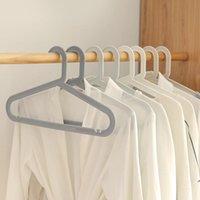 Wäscheservice Taschen 10 stücke Mantel Baby Kleding Kinder Kleiderbügel für Wäscheständer Airer Stand Trocknende Kleidung Kleidungsstück Rack Tuch Hosen Socke