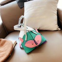 Women Cosmetic Bags Famous Makeup Totes Designers Travel Pouch Make Up Ladies Purses Organizador Toiletry Bag