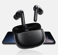 Xiaomi Flipbuds Pro Air 2 Airdots-2SE e Airdots 3 Auricolari MI True Auricolari wireless-Auricolari TWS-Auricolari Annullamento del rumore Auricolare LHDC Tap Control Dual MIC