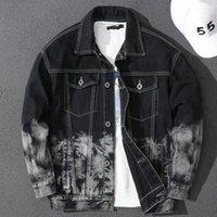 mens jacket women girl Coat Production Hooded Jackets With Letters Windbreaker Zipper Hoodies For Men Sportwear Tops Clothing#0021
