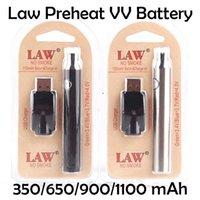 법전 예열 VV 배터리 1100mAh vape 펜 물집 키트 o 펜 버드 터치 가변 전압 vape 배터리 USB 충전기