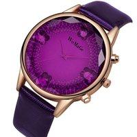 Armbanduhren 2021 Frauen Frau Marke Schmetterling Damen Armbanduhr Berühmte Quarz Weibliche Uhren Montre Femme Mädchen Relogio Feminino