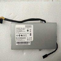 New Original PSU For Lenovo ThinkCentre AIO M800z 900 8350 150W Power Supply HKF1501-3B PA-1151-1 APE004 54Y8946 54Y8945 54Y8927