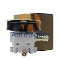 1 pieza MR995026 Bomba de dirección de la dirección para Mitsubishi Pajero Triton Pickup KH6W KH9W KB9T Buena calidad