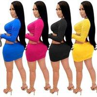 Frauen Sexy Kleid Womens Kleider Damen Kleid Nbsp Choker Tieffrauen Kleid Schuh V-Ausschnitt Sommer Mini T-shirt Kurzarm Damen Casual Tshirt
