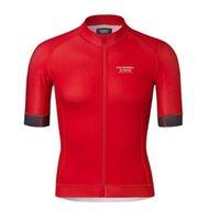 Pro Takımı PNS Yaz Bisiklet Jersey Erkekler Için Kısa Kollu Hızlı Kuru Bisiklet MTB Bisiklet Giyim Giyim Giyim Silikon Kaymaz