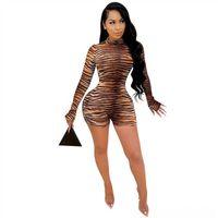Damen Elegant Damen Kleid Sexy Spitze Party Slim Fit Kleider V Plus Größe Womens Herbst Kleid Langarm Design Bodycon-Hals Lpatchwork Fema